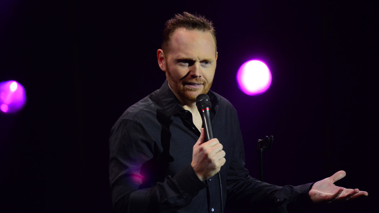 bill burr - photo #43